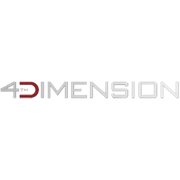 Logo of 4th Dimension Innovation Limited